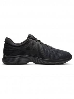 a399f58f40 NIKE Shoes REVOLUTION 4 EU