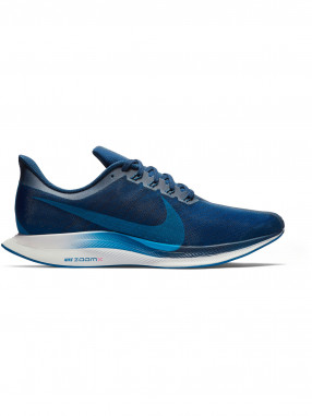 cheap for discount 72c59 98e65 NIKE Incaltaminte ZOOM PEGASUS 35 TURBO