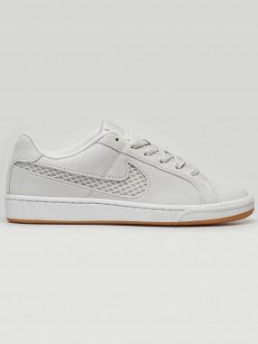 4e2bac8e1f810 NIKE WMNS COURT ROYALE PREM Shoes