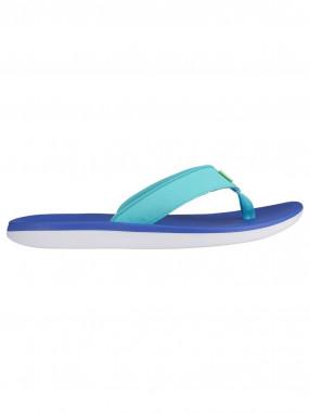 super popular f26af d6697 Men / All products / NIKE / Footwear / Flip-Flops & Slippers