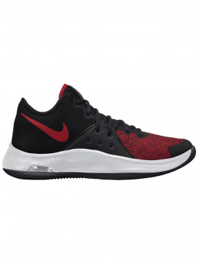 finest selection d4dc9 24755 NIKE AIR VERSITILE III Shoes
