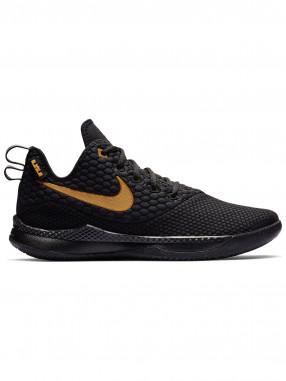 f1fd7a370d1 Мъже / Обувки / NEW / Спортни обувки / Обувки за баскетбол