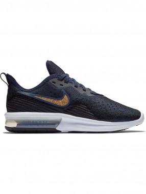 Nike - маратонки, кецове, дрехи, аксесоари - SportDepot.bg ee9a74326a7