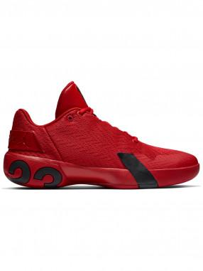 26872356cad Спортове / БАСКЕТБОЛ / Обувки / Спортни обувки