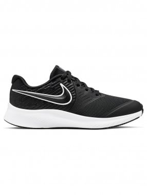 4692f3998f0 Nike - маратонки, кецове, дрехи, аксесоари - SportDepot.bg