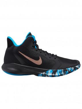 84c0d95f7aa Спортни обувки Nike - SportDepot.bg