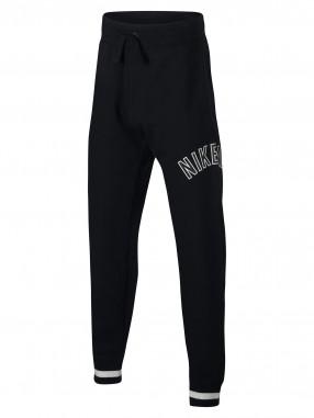 8f73668c8b2 Nike - маратонки, кецове, дрехи, аксесоари - SportDepot.bg