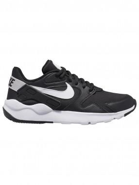 422112b6b1c Nike - маратонки, кецове, дрехи, аксесоари - SportDepot.bg