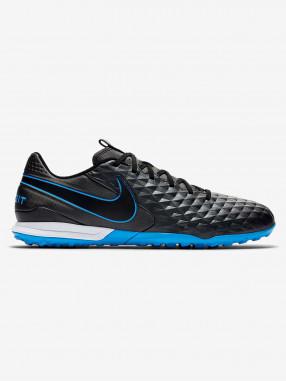 3b68a16bfad Спортове / ФУТБОЛ / Обувки / Спортни обувки