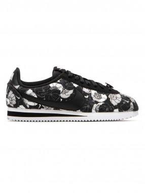 best sneakers 8cbe1 4d415 Femei / Incaltaminte / Incaltaminte casual / Incaltaminte si sneakers