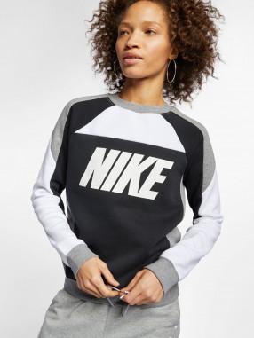 5e04a26d5ed Жени / Облекло / NEW / Блузи / Блузи с дълъг ръкав