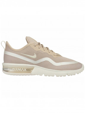 cfe02baaf1 NIKE WM AIRMAX SEQUENT4.5PRM Shoes