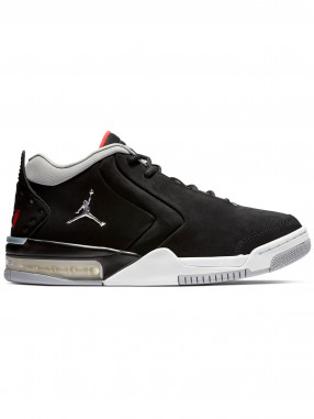 c5f9b805dc7 Мъже / Обувки / Спортни обувки / Обувки за баскетбол