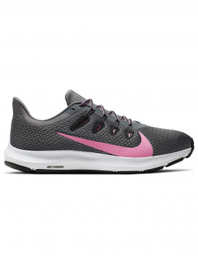 157fcacfb58 NIKE Обувки WMNS QUEST 2