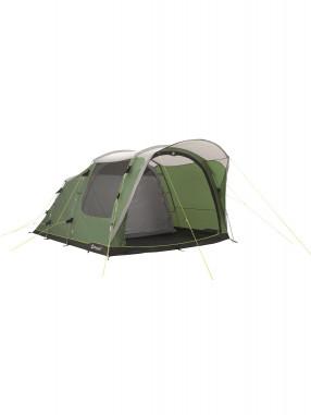 a48f5701c7e Спортове / ТУРИЗЪМ / Спортна екипировка / Палатки / Къмпинг палатка
