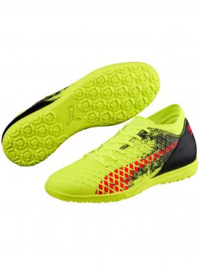 18804b20dc6 Мъже / Марки / PUMA / Обувки / Спортни обувки / Обувки за футбол