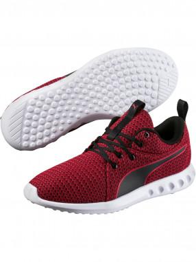 Мъже   Обувки   Спортни обувки 1032aa65e3