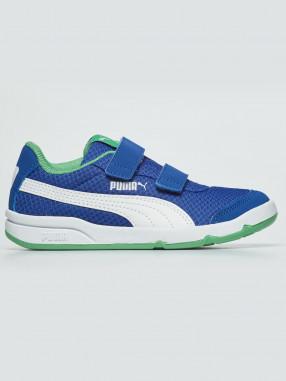 dd24dbb2a2c PUMA Stepfleex 2 Mesh V PS F Shoes. NEW