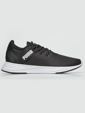 Women   All products   PUMA a04921f02