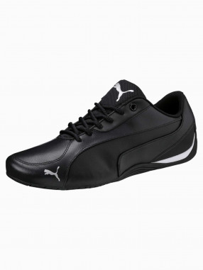 sneakers for cheap 4fc4d 5d754 Brands / PUMA