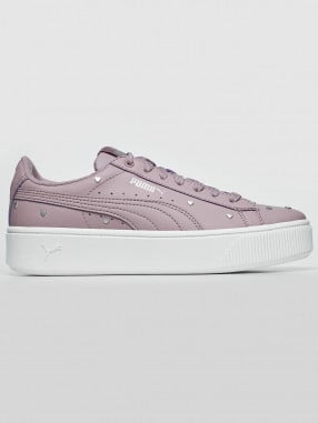 1ed41d0ce55f Women   All products   PUMA   Footwear   Shoes   Casual Shoes   Sneakers