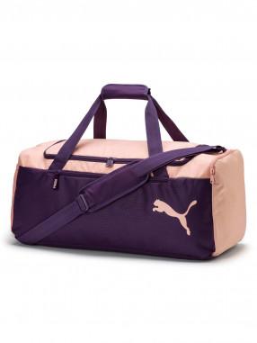 881f81a6676 PUMA Сак Fundamentals Sports Bag