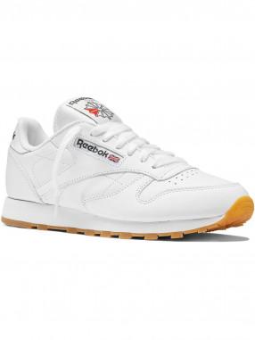 4f47b58331d REEBOK Обувки CL LTHR Reebok Classic Leather - купи с доверие от Sport Depot