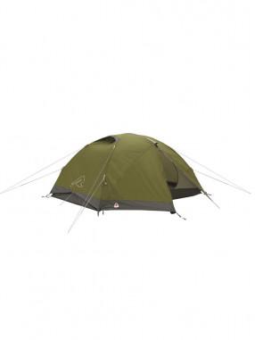 c19f4fbf6e5 Спортове / КЪМПИНГ / Спортна екипировка / Палатки / Двуместна палатка