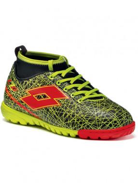 681ff5055e8 LOTTO Обувки LZG VII 500 TF JR