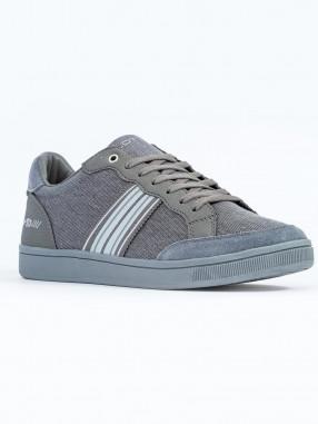 b39c33422c Men   Footwear   OUTLET   Shoes   Casual Shoes   Sneakers