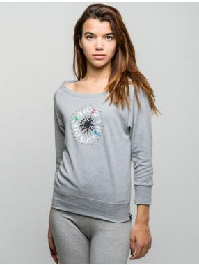 c02d374a1b4 Жени / Облекло / OUTLET / Блузи / Блузи с дълъг ръкав