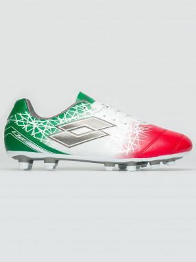 3ab4363d42c Мъже / Марки / LOTTO / Обувки / Спортни обувки / Обувки за футбол