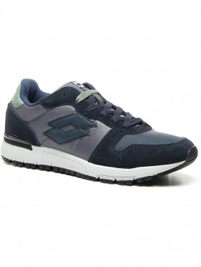 Brands   LOTTO   Footwear   Shoes   Casual Shoes   Sneakers bd182c4665c