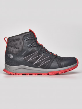 73d7bbe9e08 THE NORTH FACE Обувки W LW FP II MID GTX