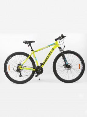 5dd35bf156c Марки / OMEGA / Спортна екипировка / Велосипеди / Планински велосипеди