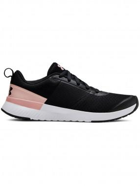 Марки   UNDER ARMOUR   Обувки   Спортни обувки 9ff8fba5fd