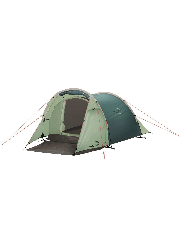 палатка Spirit 200