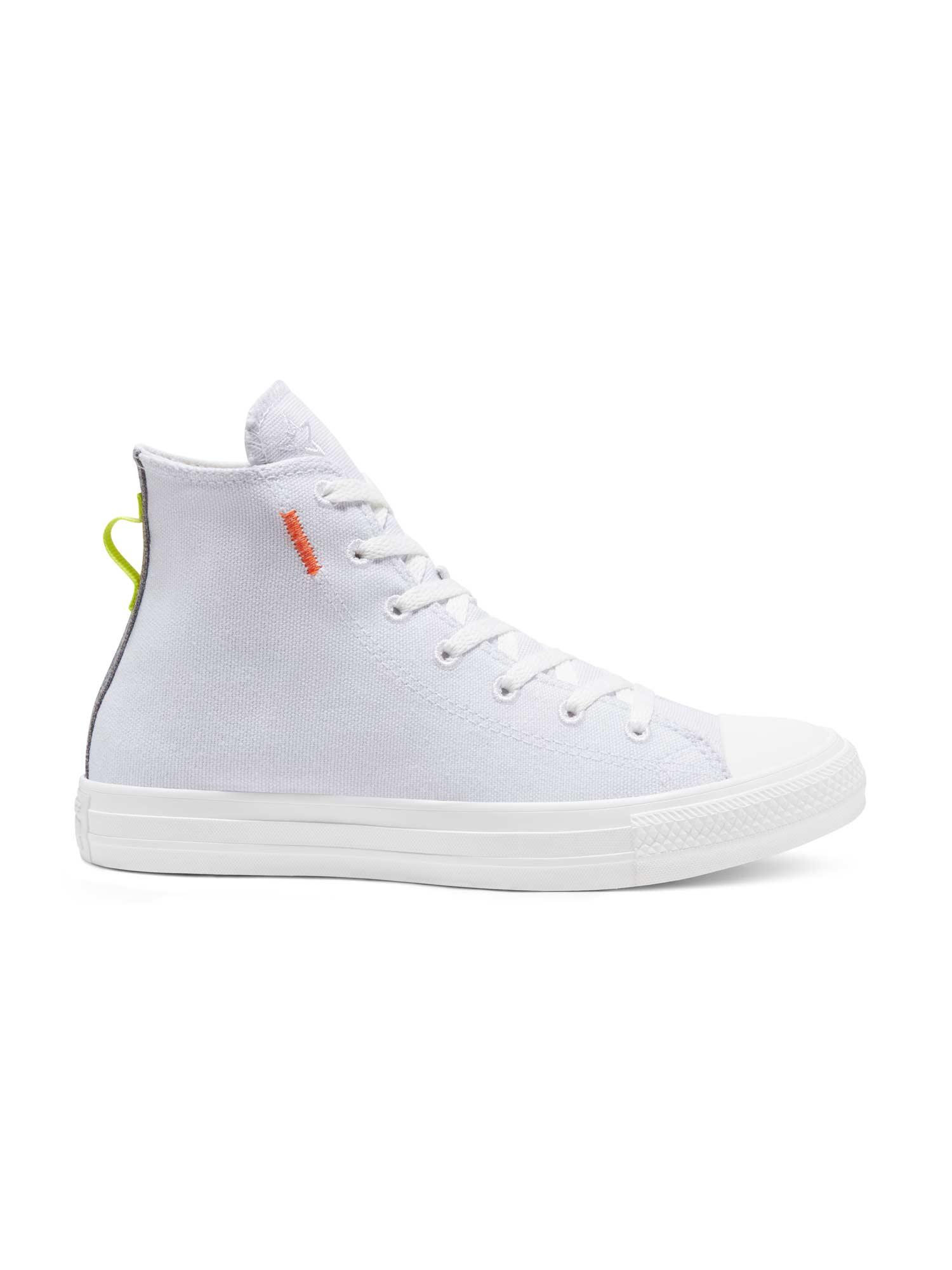 CONVERSE Обувки Chuck Taylor