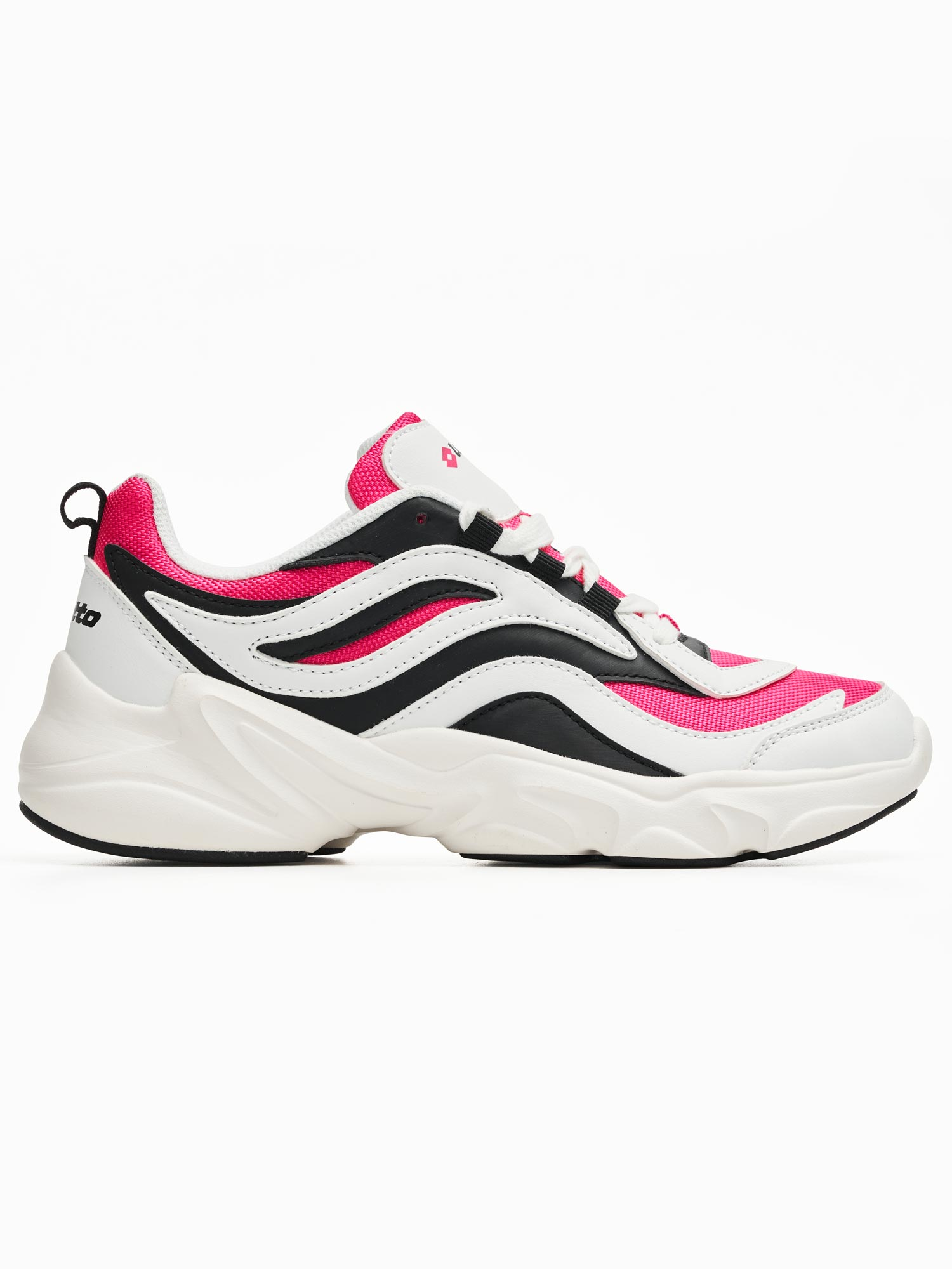 LOTTO Обувки CARNIVAL