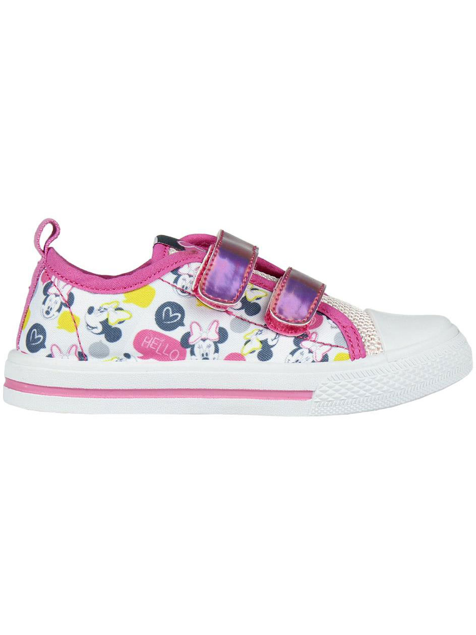 CERDA Обувки