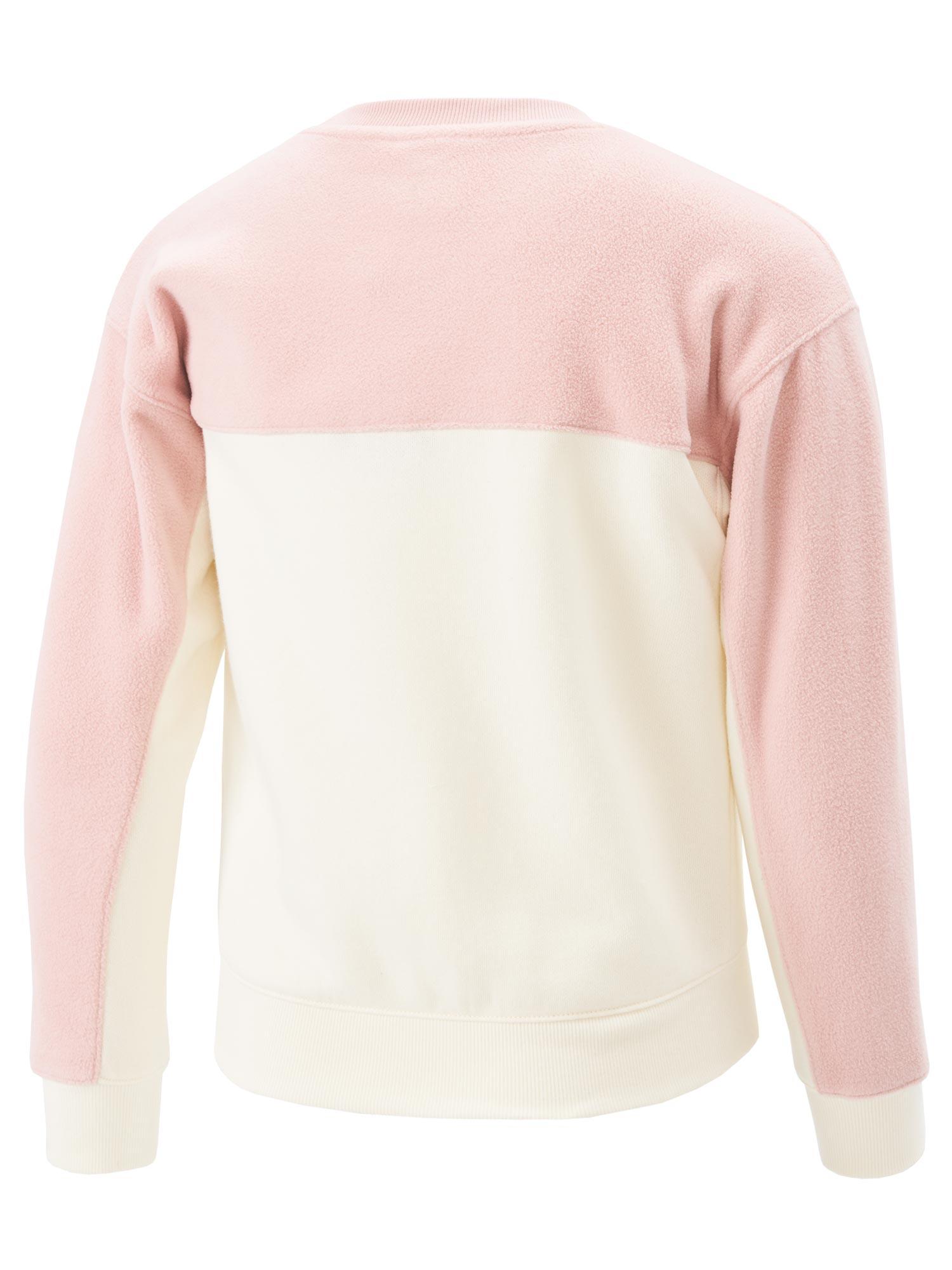 CHAMPION Блуза