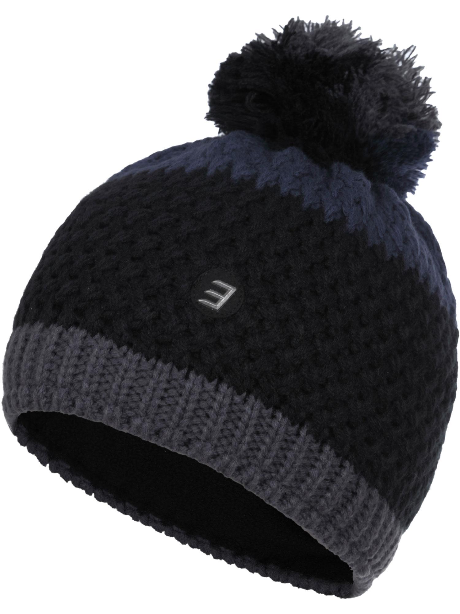 ICEPEAK Зимна шапка