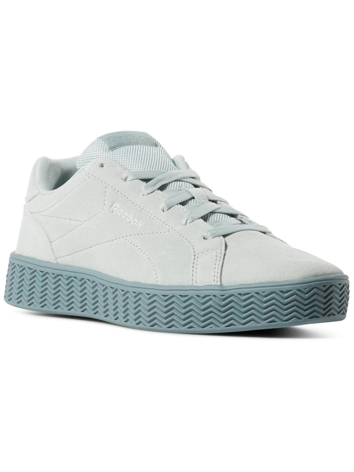 Обувки ROYAL COMPLETE PFM