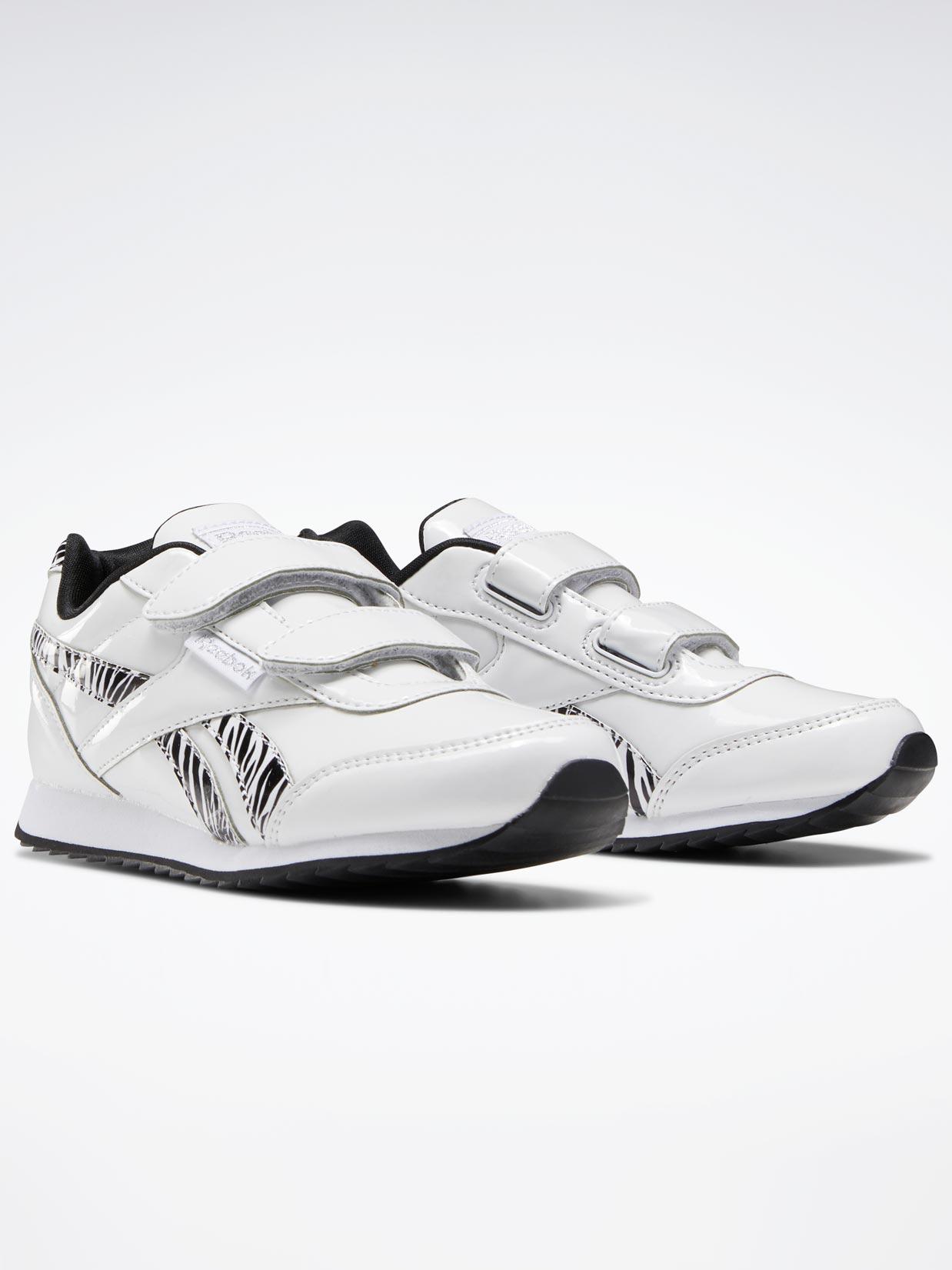 REEBOK Обувки ROYAL CLJOG