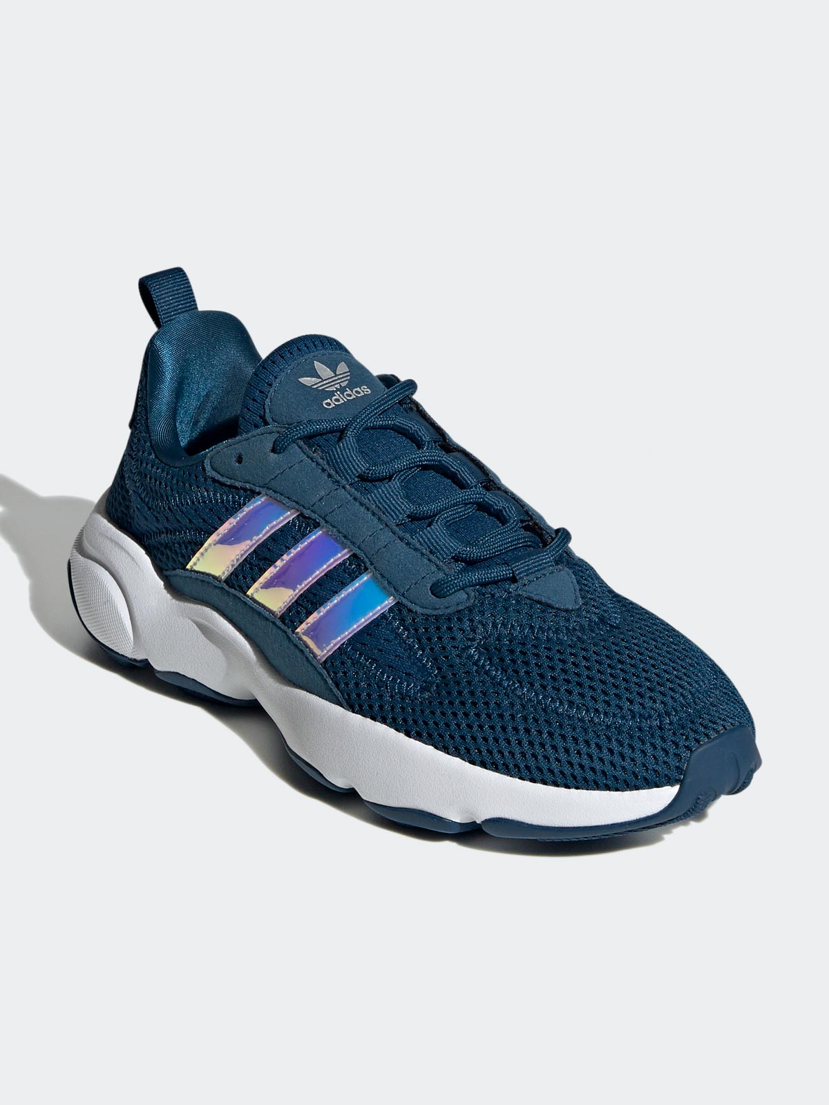 Обувки HAIWEE J