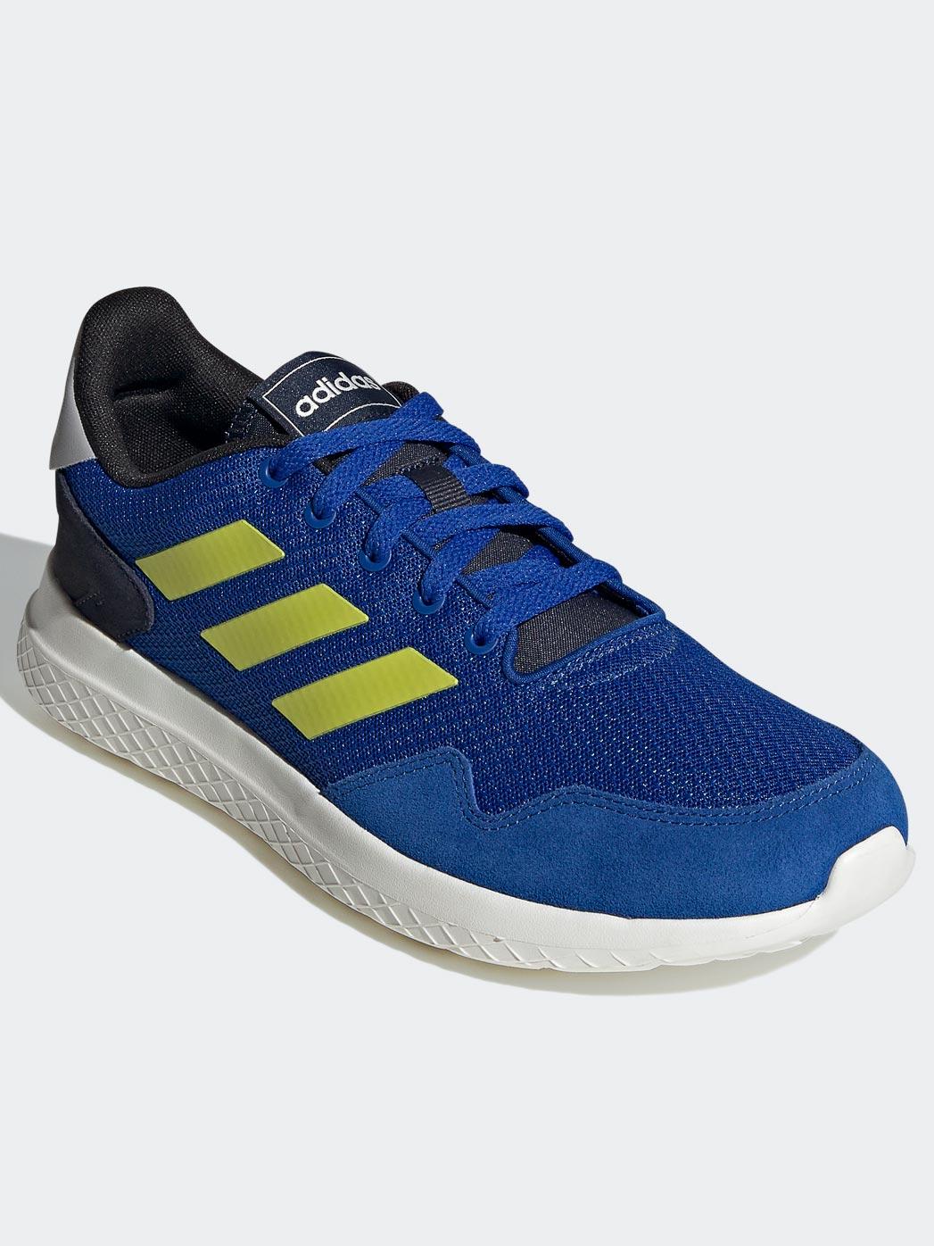 ADIDAS Обувки ARCHIVO