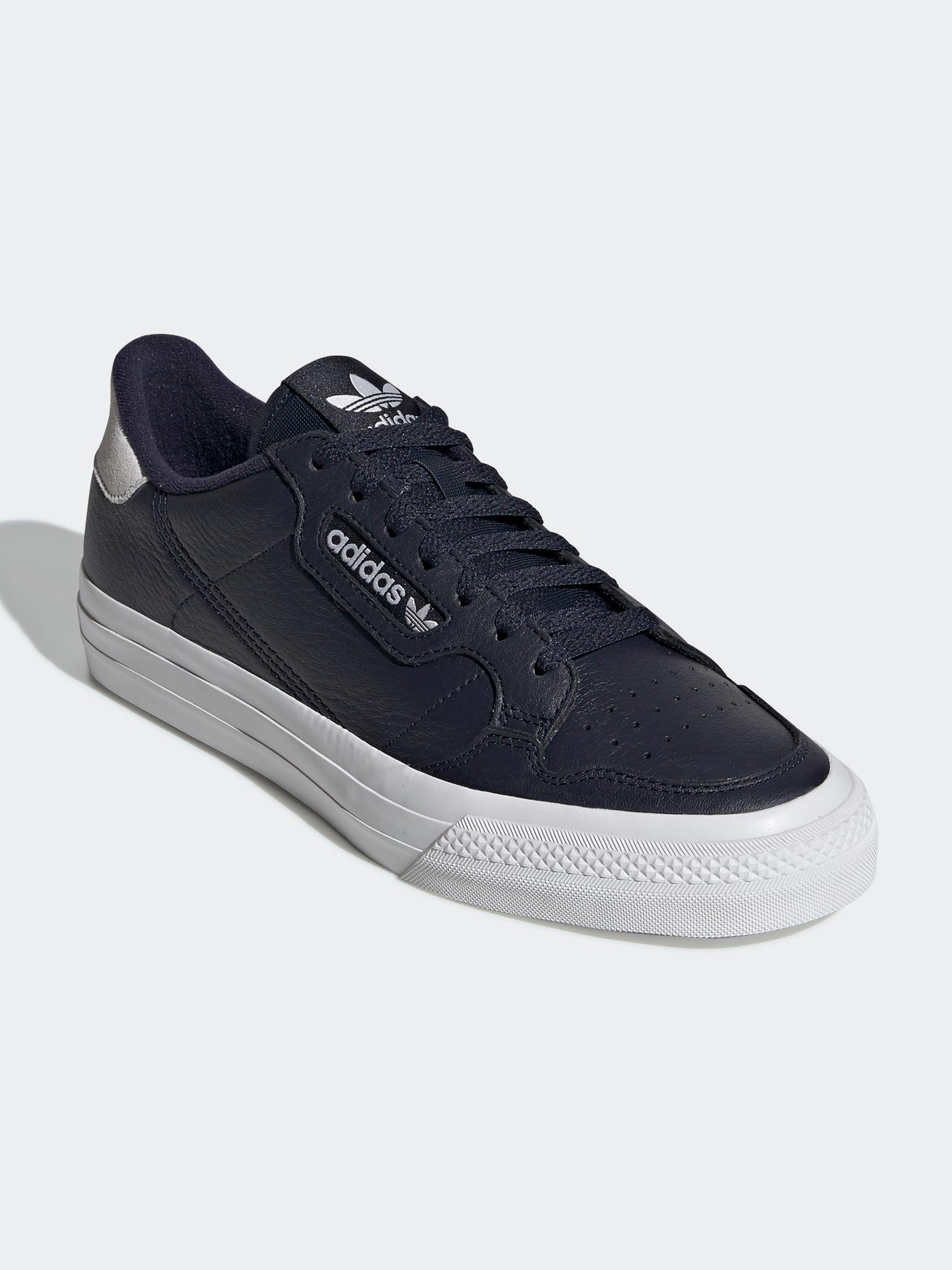 Обувки CONTINENTAL