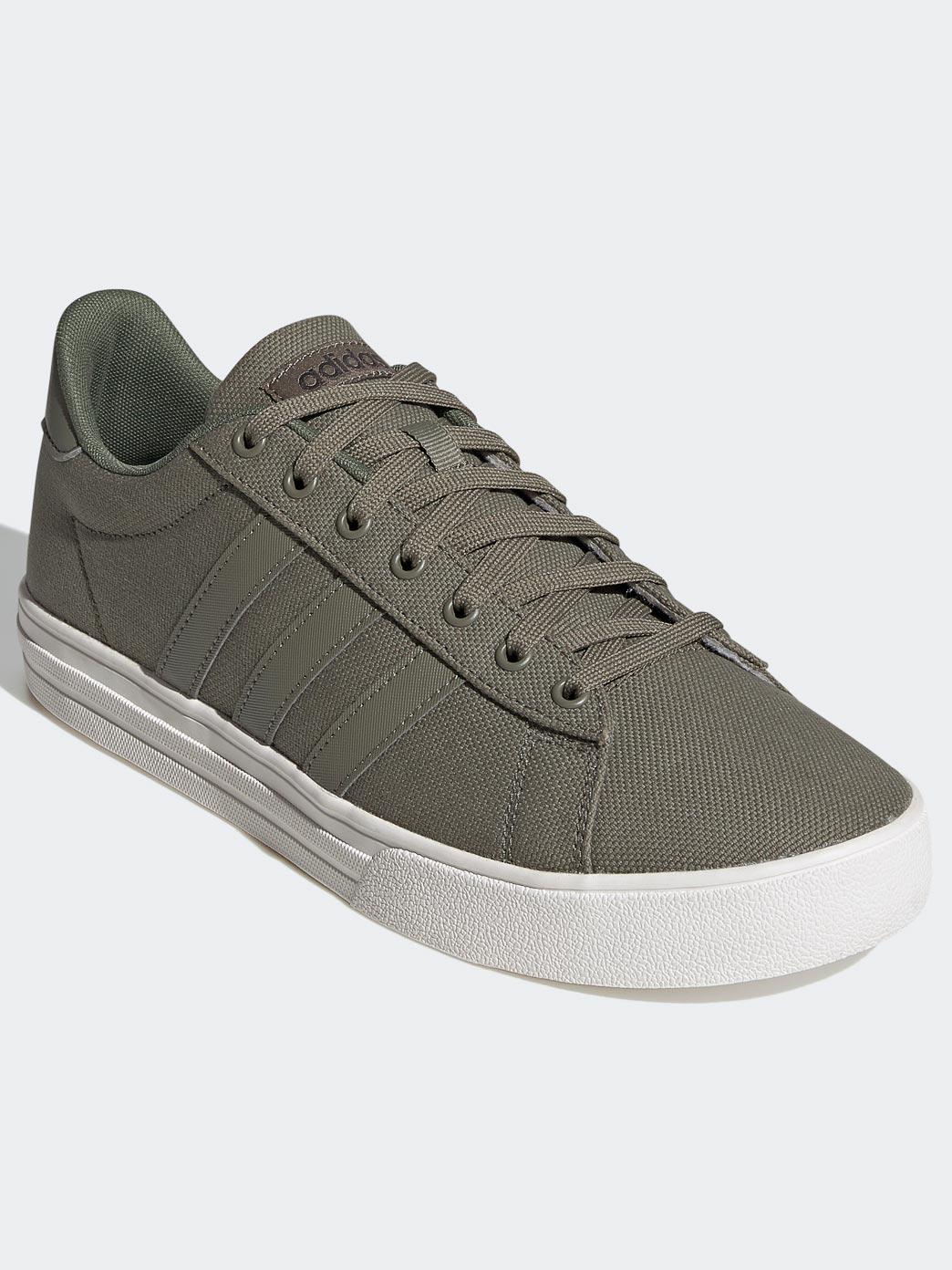 ADIDAS Обувки DAILY