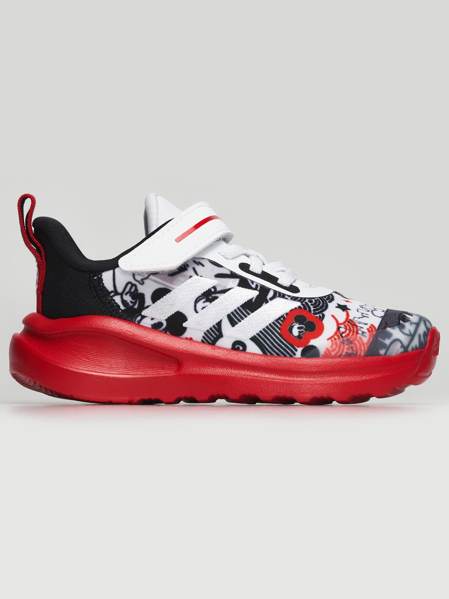 ADIDAS Обувки FortaRun