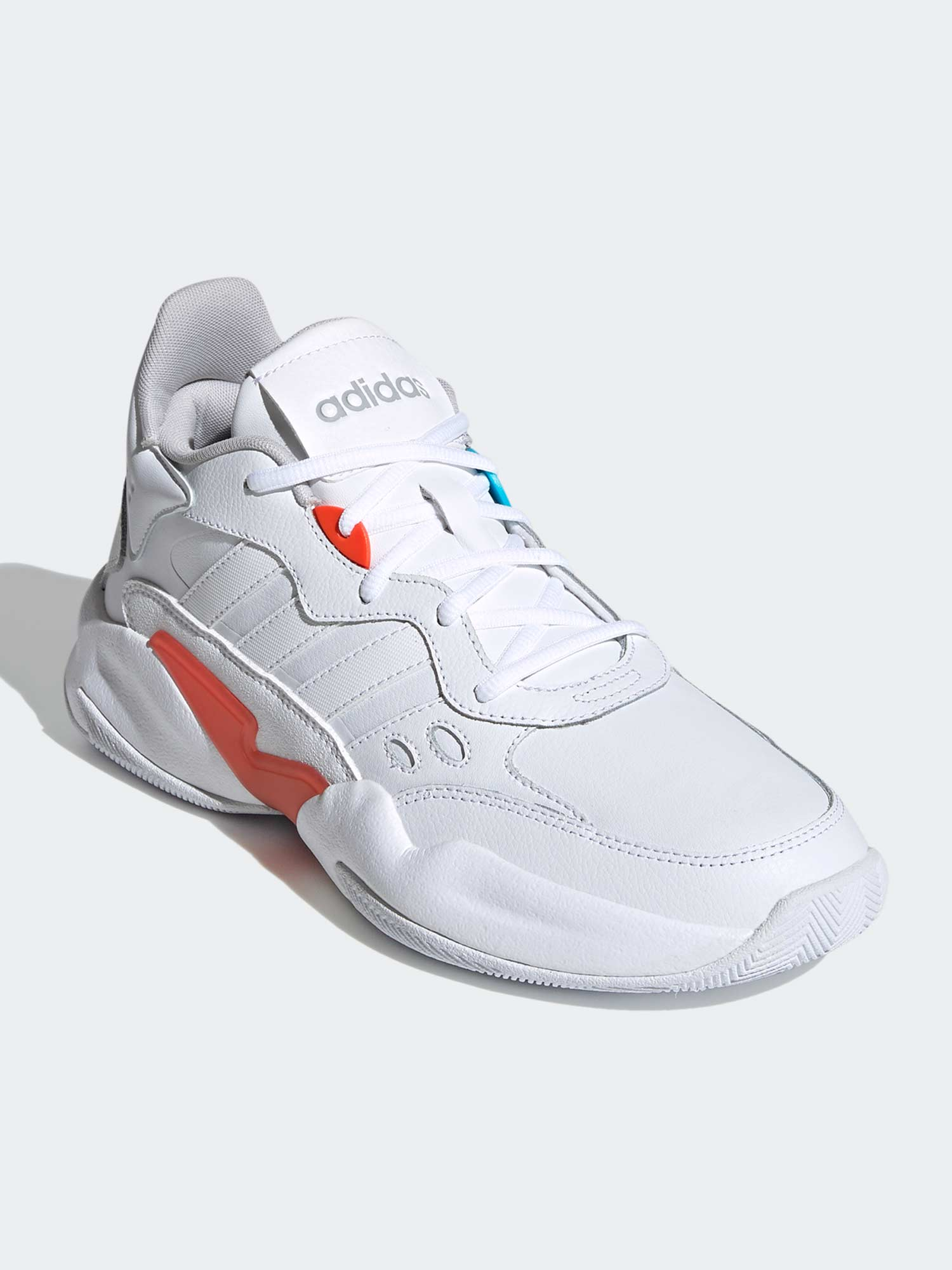 ADIDAS Обувки STREETSPIRIT